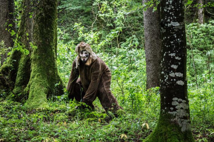 2017-06-04_PfiLa Wolfsstufe_053