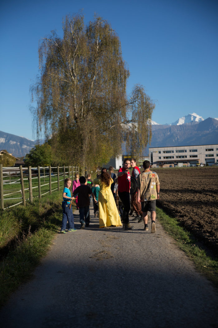 2017-10-14_Herbstlager Wolfsstufe_142