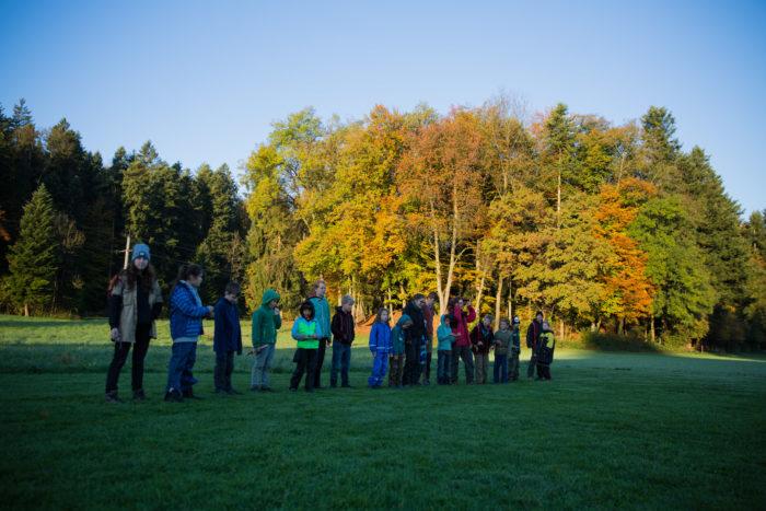 2017-10-15_Herbstlager Wolfsstufe_234