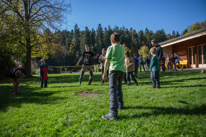 2017-10-15_Herbstlager Wolfsstufe_309