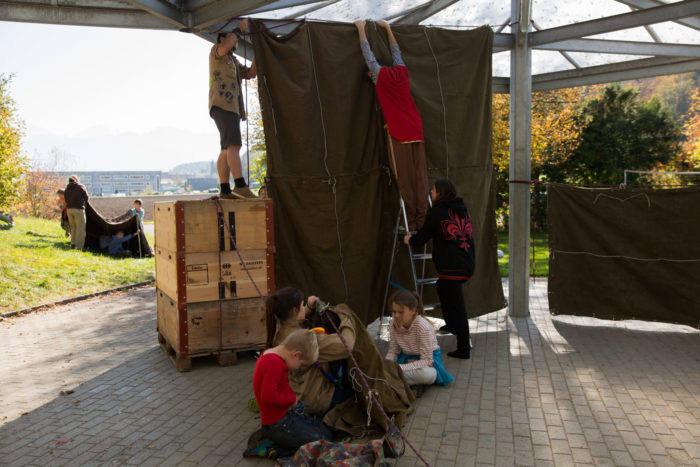 2017-10-18_Herbstlager Wolfsstufe_786