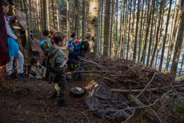 2017-10-18_Herbstlager Wolfsstufe_906