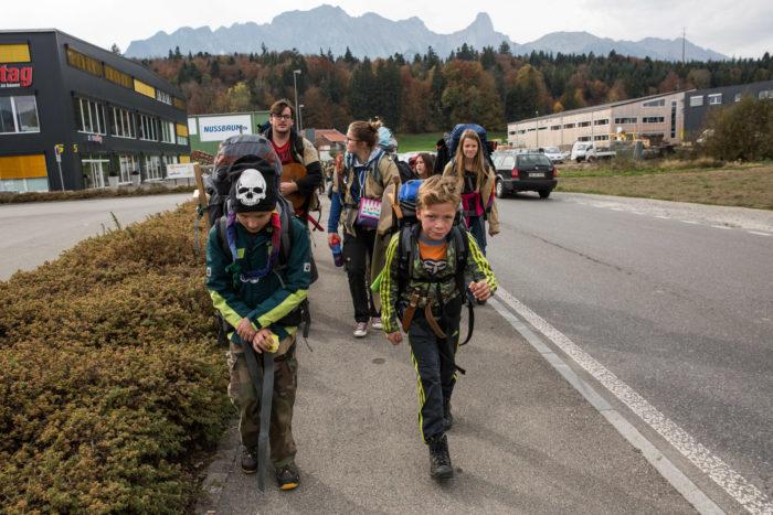 2017-10-21_Herbstlager Wolfsstufe_1265